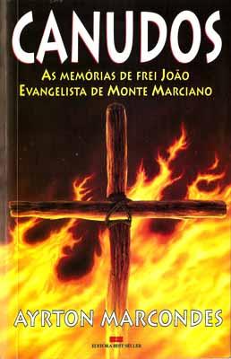 canudos-livro1