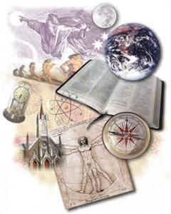 ciencia-e-religiao