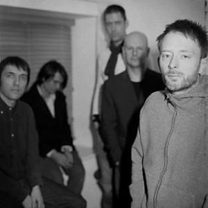 radiohead6