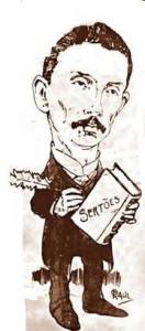 sertoes