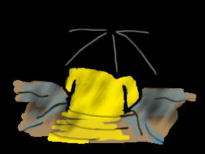 inundaaao